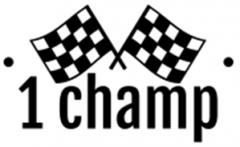 Oldtimer Ersatzteile und Fahrzeuge Harley Davidson und Porsche